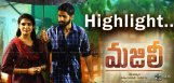 majili-wil-have-a-heart-touching-climax