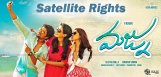 nani-majnu-satellite-rights-bagged-by-geminitv