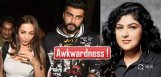 anshula-kapoor-awkward-arjun-malaika-affair