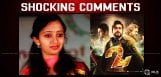 singer-malavaika-comments-on-suriya-24