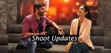 sumanth-malliraava-shooting-updates