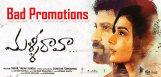 malli-rava-movie-talk-promotion