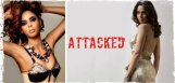 mallika-sherawat-attacked-in-paris-apartment