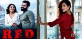 Malvika-Sharma-Expecting-Big-From-RED
