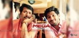 mammootty-and-dulquer-latest-image