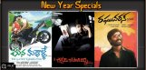 mk-raghuvaran-sgv-new-year-day-specials-