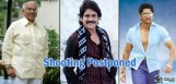 Manam-shooting-put-off-by-a-month