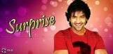 manchu-vishnu-to-produce-film-with-superstar