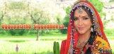 Manchu-Lakshmi039-s-special-appearance-in-Doosukel