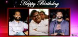 happy-birthday-to-manoj-ntr-seetaramasastry