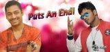 Manoj-clears-the-air-with-Potugadu-producer