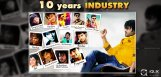 manchu-manoj-completes-10-years-in-tollywood