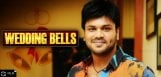 manchu-manoj-love-marriage-details