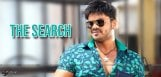 manchu-manoj-search-for-leading-ladies