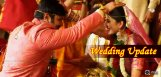 hero-manoj-and-pranathi-wedding-updates