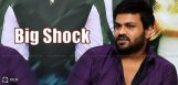 big-shock-to-manchu-manoj-in-us-for-shourya-film
