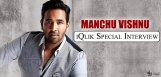manchu-vishnu-dynamite-movie-special-interview