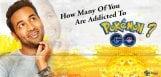 manchu-vishnu-tweets-about-pokemon-go-addiction
