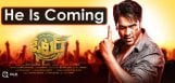 manchu-vishnu-s-voter-movie-to-release-in-april