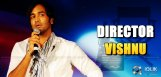 manchuvishnu-documentary-on-100yrs-indian-cinema
