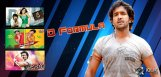 Manchu-Vishnu039-s-Success-Mantra