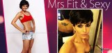 mandira-bedi-latest-hot-photo-shoot-details