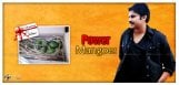 pawan-kalyan-sent-mangoes-to-brahmaji-from-farm