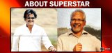 mani-ratnam-speaks-on-rajnikanth