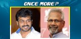 maniratnam-karthi-to-do-one-more-film