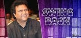 discussion-on-manisharma-comeback-details