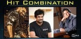 mani-sharma-joined-with-ismart-shankar-team