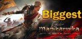 biggest-female-centric-movie-is-manikarnika