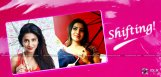 samantha-n-shruti-haasan-houses-in-manikonda