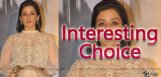manisha-koirala-in-director-bala-next-film