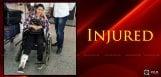 actress-mannara-chopra-injury-details