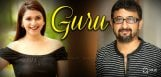 mannara-chopra-says-teja-is-her-guru