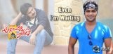 Manoj-tweets-about-Power-Star