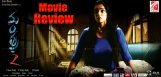 charmi-mantra-2-movie-review-and-ratings