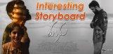 manu-movie-story-details