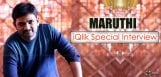 director-maruthi-birthday-special-interview