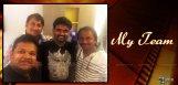 director-maruthi-with-his-film-bangaru-babu-crew