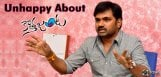director-maruthi-unhappy-about-kotha-janta-changes