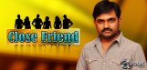 Maruthi039-s-next-film-with-newcomers