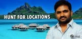 Maruthi-stalks-for-locations