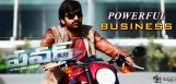 raviteja-power-movie-gets-good-pre-release-busines