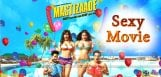 sunny-leone-mastizaade-movie-in-theaters