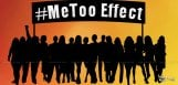 metoo-effect-keeps-heroines-in-tension