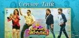 Meeloevarukoteeswarudu-censor-talk-details