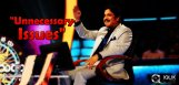 meelo-evaru-koteeswarudu-starts-new-controversy