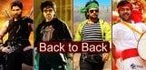 ram-charan-sai-dharam-varun-tej-movies-release